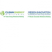 Clean Energy Ministerial - Cleantech Carbon Capture