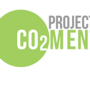 Lafarge Carbon Capture Project BC - Project CO2MENT