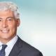 Svante Steven Berkenfeld - Board of Directors